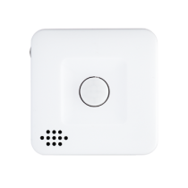 YachtBrain Motion Sensor