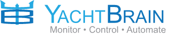 YachtBrain.com